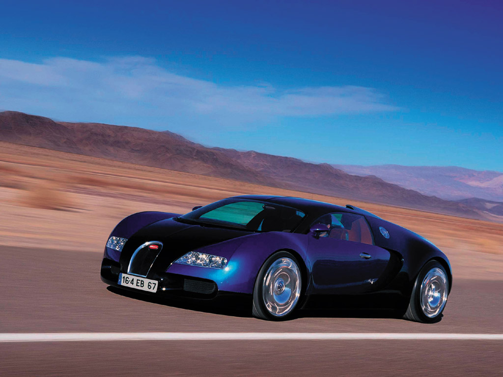 exotic car 1