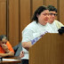 "<hr>Ariel Castro's neighbor sentenced to 445 years for...""<hr>"