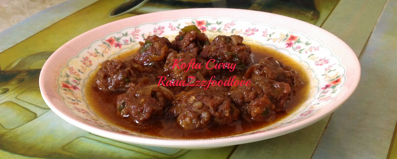 http://raaazzzfoodlove.blogspot.in/2013/08/kofta-curry.html