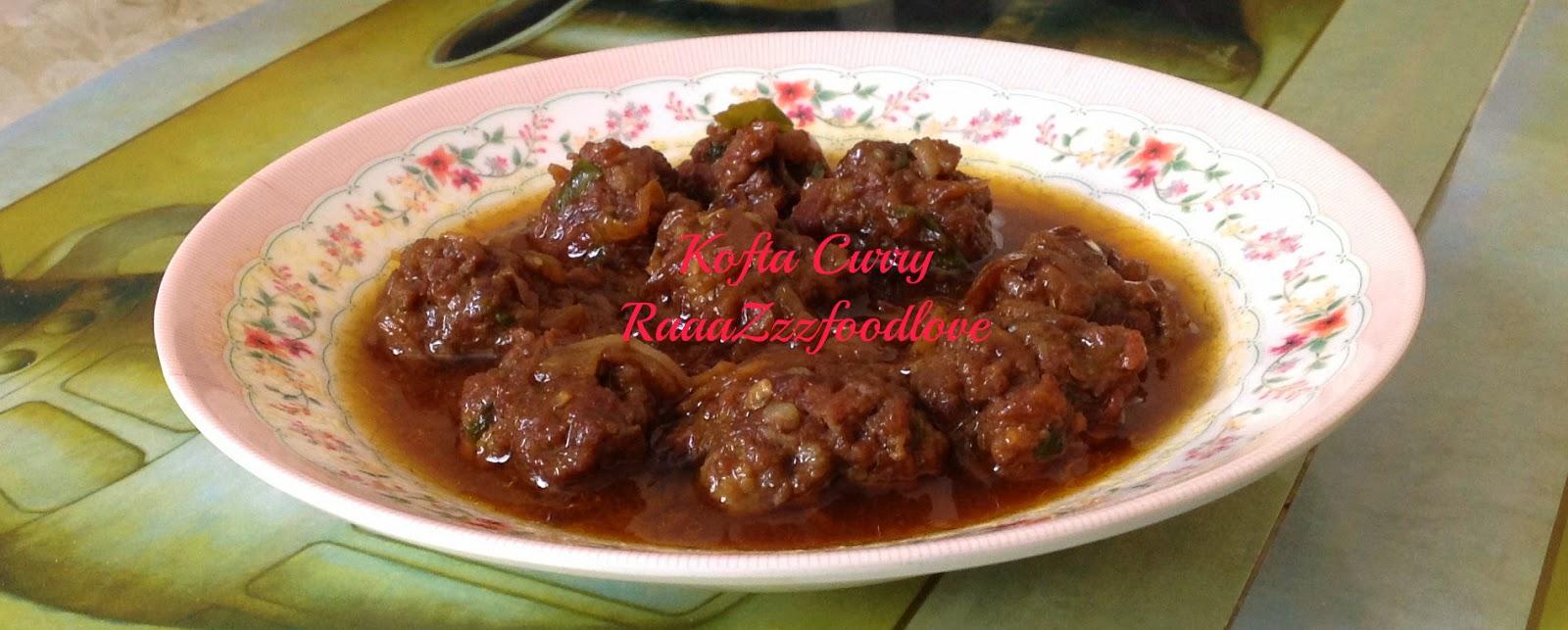 http://raaazzzfoodlove.blogspot.in/2013/08/kofta-curry.html