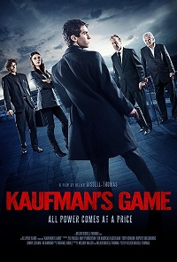 Watch Kaufman's Game Online Free in HD