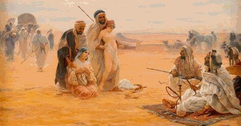 Image result for युद्ध मे पराजित राजाओं में स्त्रियों