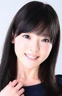 Uehara Akari