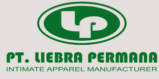 Lowongan Kerja di PT Liebra Permana - Semarang (Trainer Jahit, Staff IE, Staff Compliance, Patterner, Staff PPC, Supervisor, Mekanik Sewing, Leader Sewing, Operator Sewing)