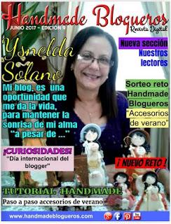 https://www.handmadeblogueros.com/2017/06/09/revista-de-junio-2017-edicion-9/