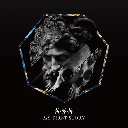 MY FIRST STORY Discografia | ONE OK ROCK - Discografia