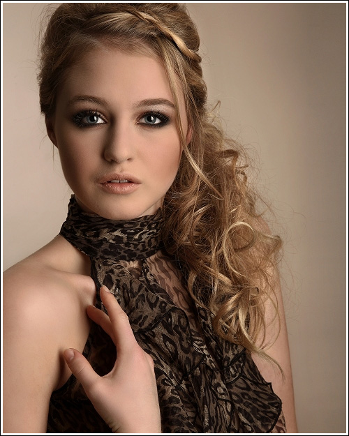 Outstanding Prom Hairstyles Prom Hairstyles For Curly Hair Short Hairstyles Gunalazisus