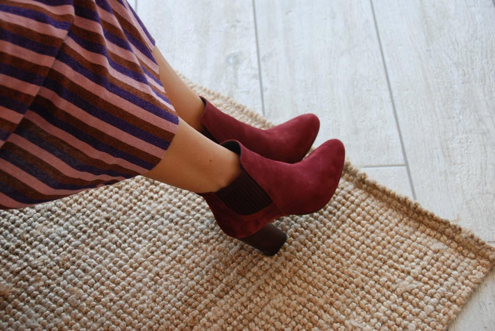 Eniwhere Fashion - 23 Calzature - Flero - Fiori Francesi
