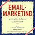 Email-Marketing + generación de Leads entornos B2B