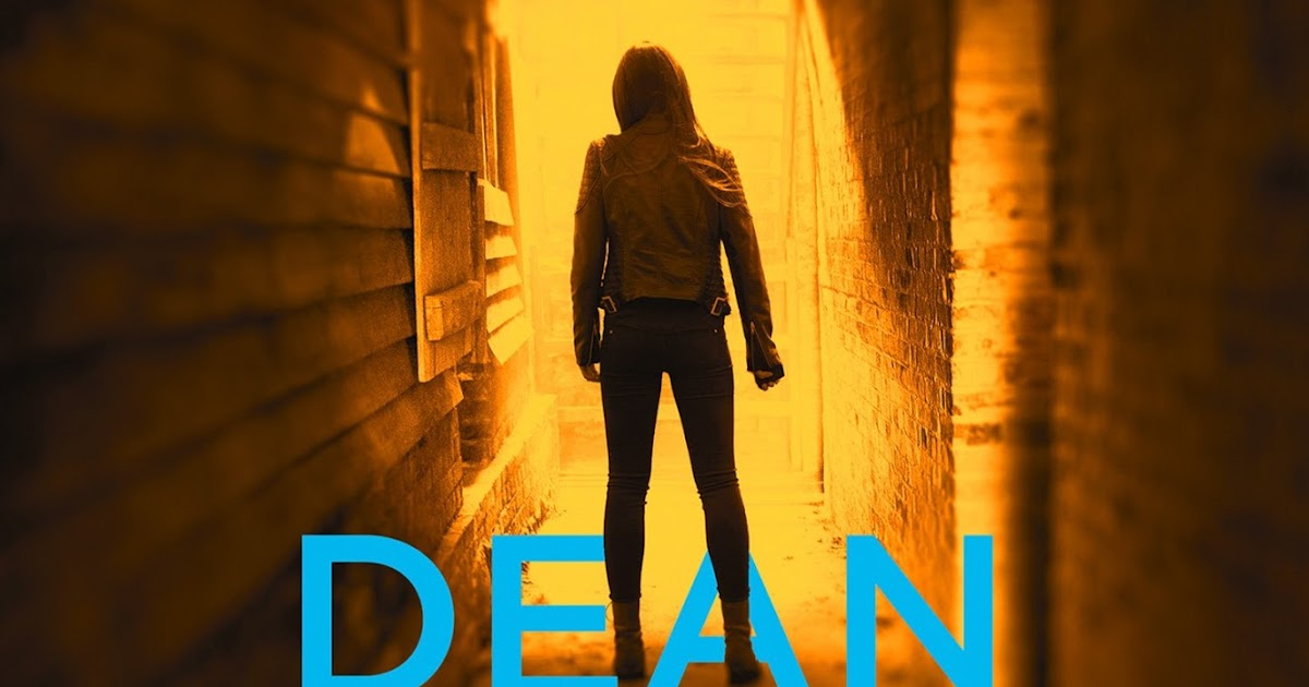 Feeling Fictional Review The Whispering Room Dean Koontz