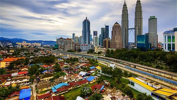 Malaysia Bakal Terima Manfaat Besar Pemulihan Global - Penganalisis Singapura