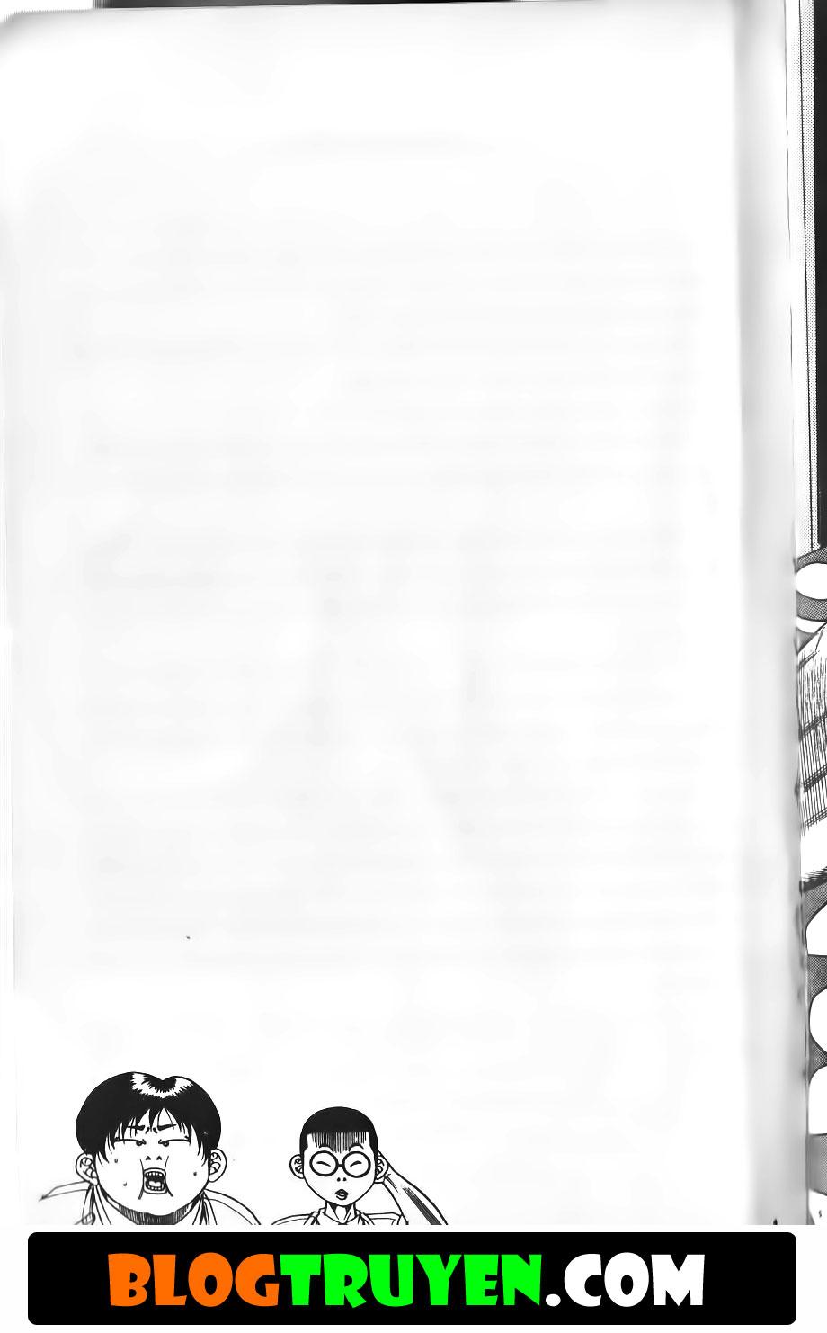 Bitagi - Anh chàng ngổ ngáo chap 148 trang 2