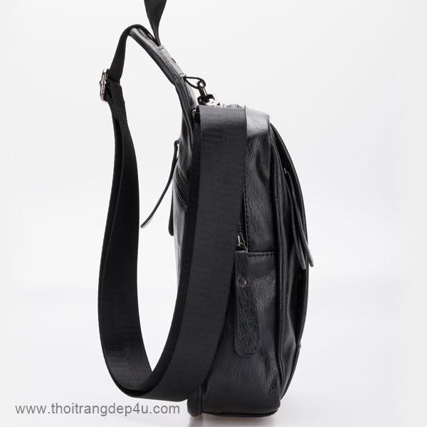Túi Đeo Ngực Đeo Lưng Cá Tính Cao Cấp BAF268