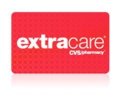 How do I get a Extra Care buck Card?