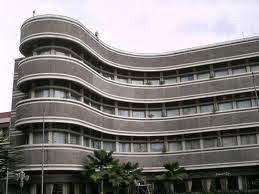 hotel savoy homann bandung - daftar nama hotel   situs