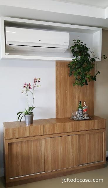 elegancia-das-orquideas-na-decoração