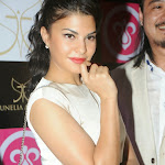 Jacqueline Fernandez  hot in mini shorts