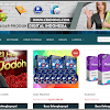 CekDong.Com Marketplace Produk Digital Indonesia