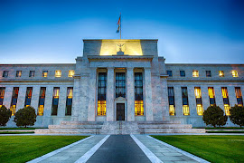 The Federal Reserve Cartel (Part IV): A Jewish Financial Parasite