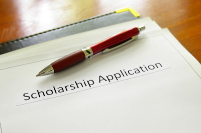 Tips on Writing a Potentially Successful Scholarship Essay