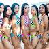Travel PH |  Hot Summer in Calaguas - Camarines Norte