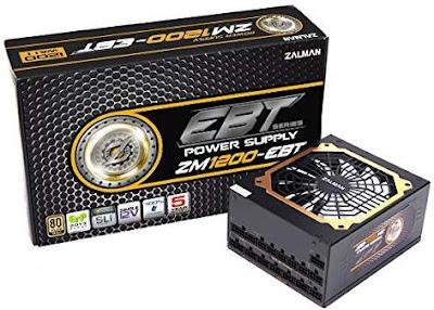 Zalman ZM1200-EBT