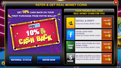 Stick-Pool-Club+Refer-And-Earn