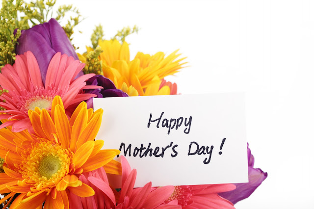 Mothers Day 2017 Card Ideas
