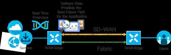 Cisco Certifications, Cisco Guides, Cisco Learning, Cisco Study Materials, Cisco Tutorials and Materials
