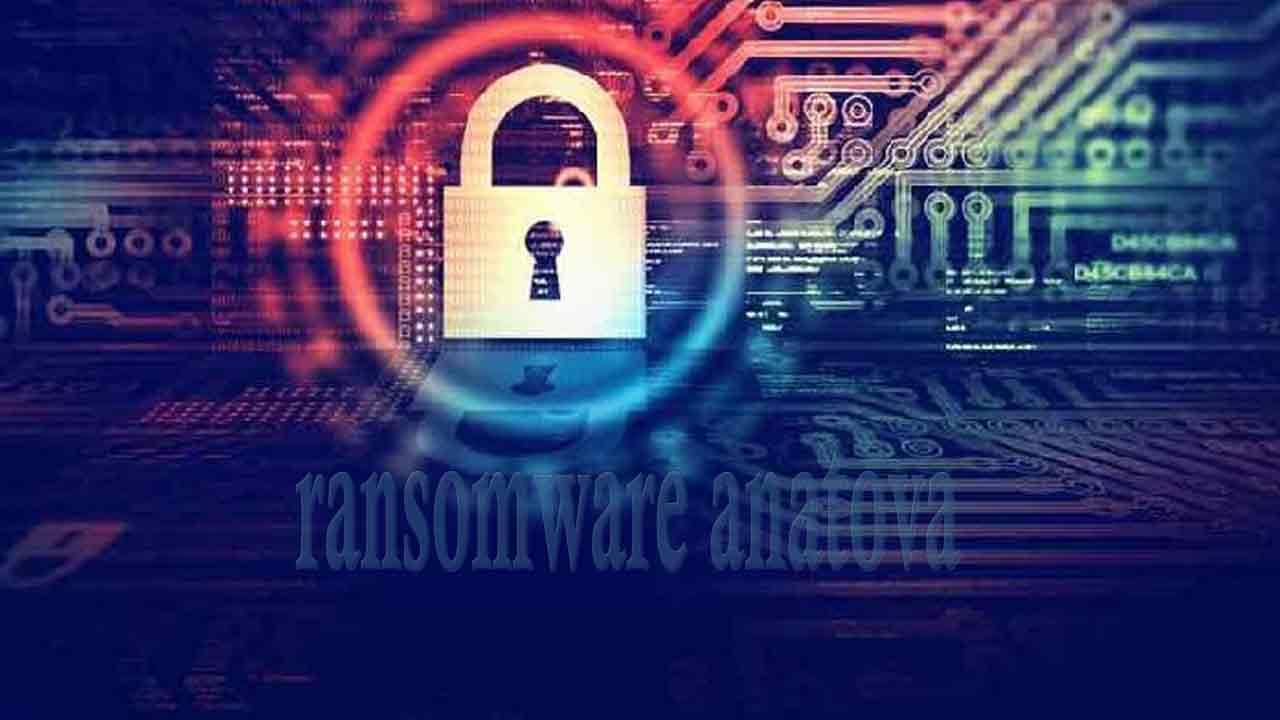 ransomwarean-atova-nyamar-jadi-aplikasi-dan-game-gratis