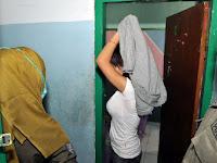 Hati-Hati PNS Ketahuan Selingkuh, Dipecat Tanpa Pesangon