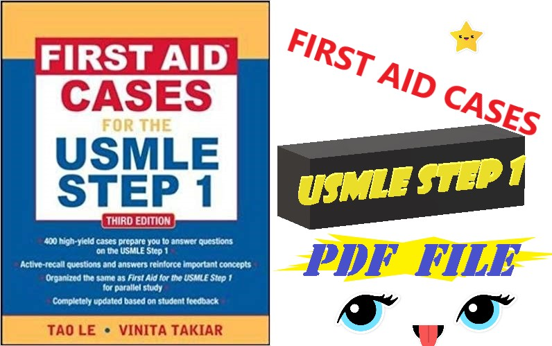 usmle rx step 1 qmax free download