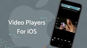 iPhone Video Player Apps You Must Try in 2019