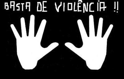Resultado de imagem para luto violencia