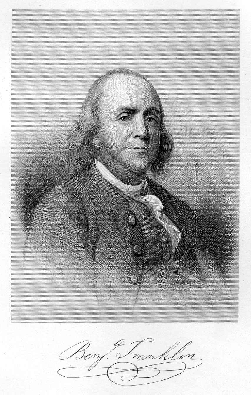 benjamin franklin study resources 3 pages ben franklin essay