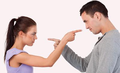 Resultado de imagem para perdão no casamento