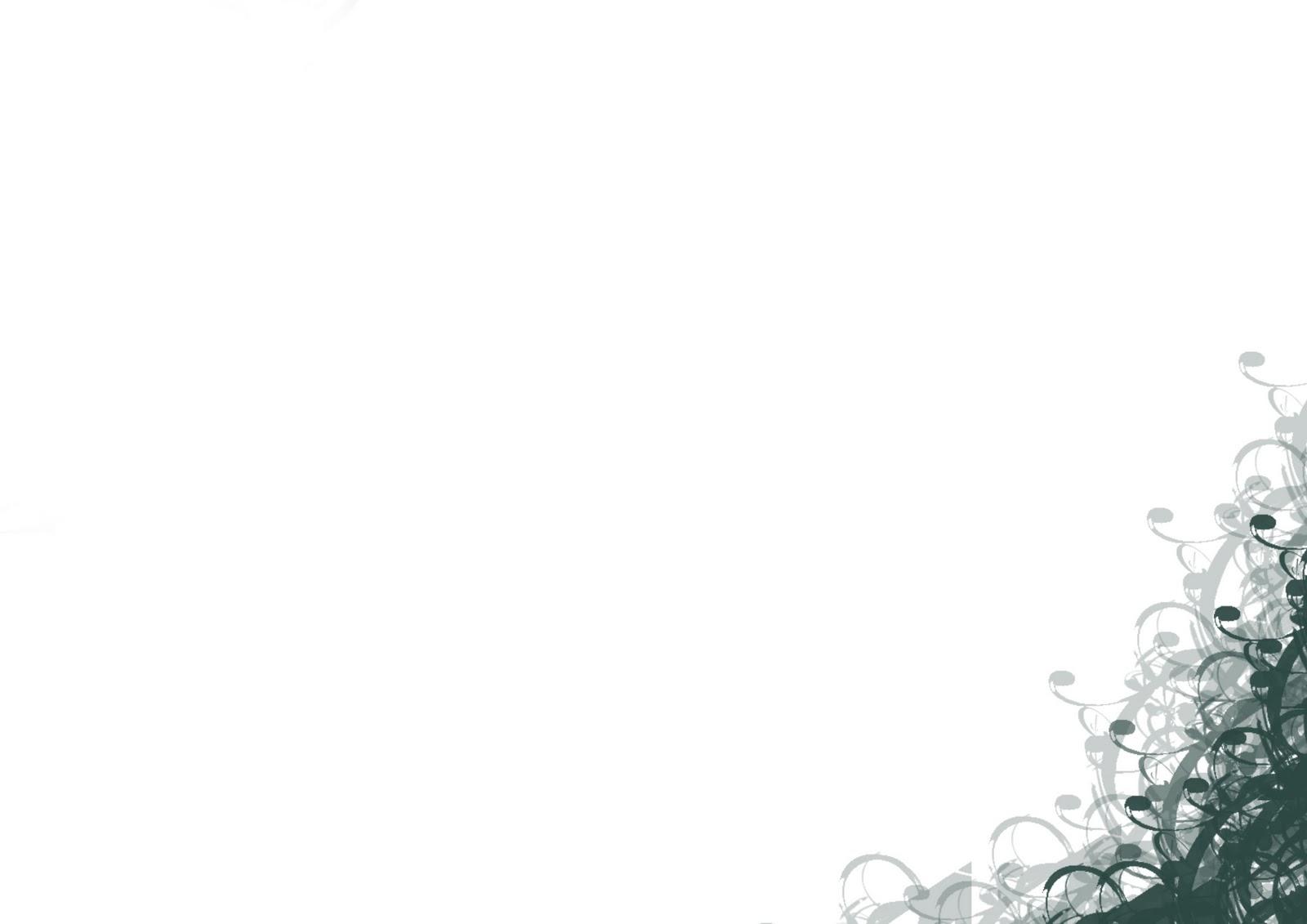 Jade Breeze: Online cv logo and background border
