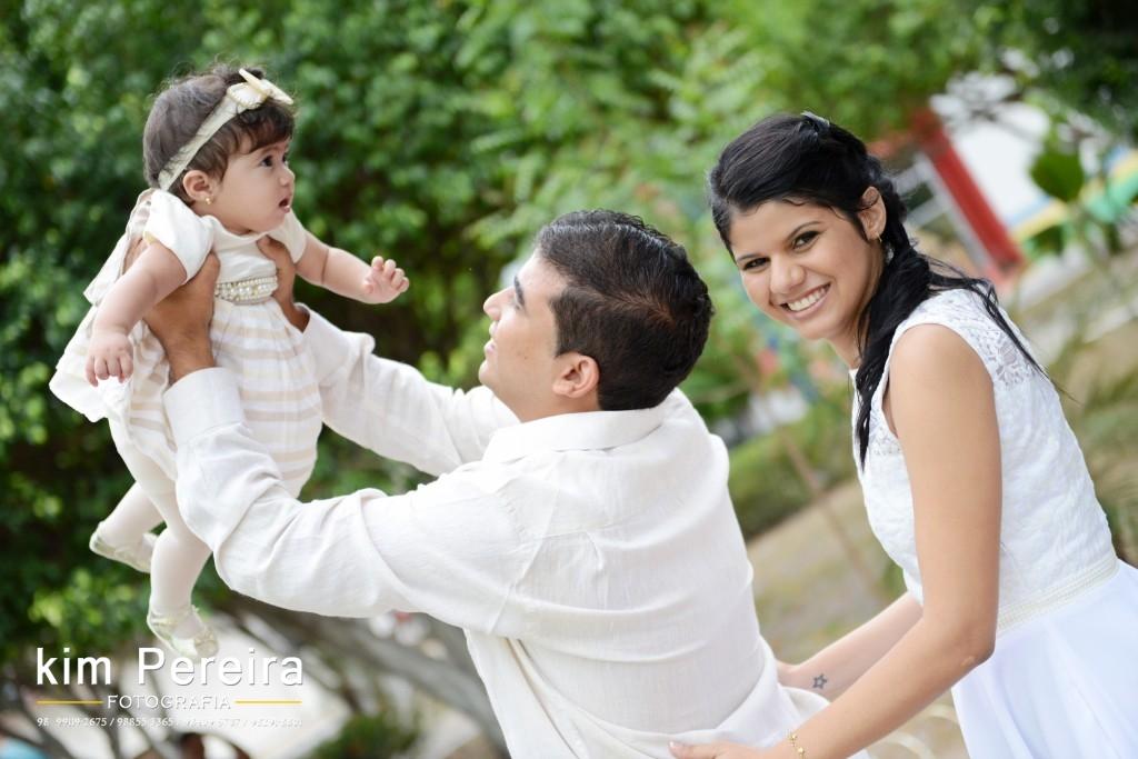 Casamento - Polyanna e Dyoggo
