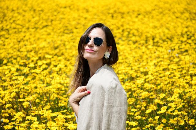 Daniela Sá Stylist & Consultora de Imagem