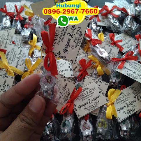 distributor gunting kuku cantik harga grosir 53928