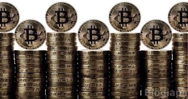 bitcoin-blogiapa