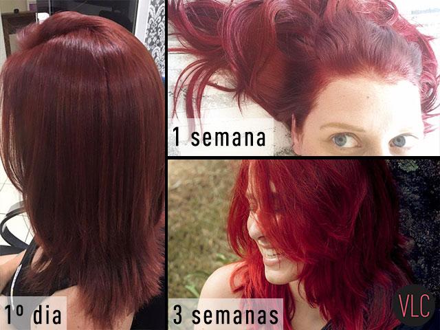 meu-cabelo-vermelho