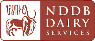 NDDB Recruitment 2019 | Staff-on-Special Duty (Accounts) Posts: