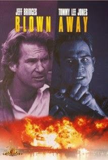 Watch Blown Away (1994) Megavideo Movie Online