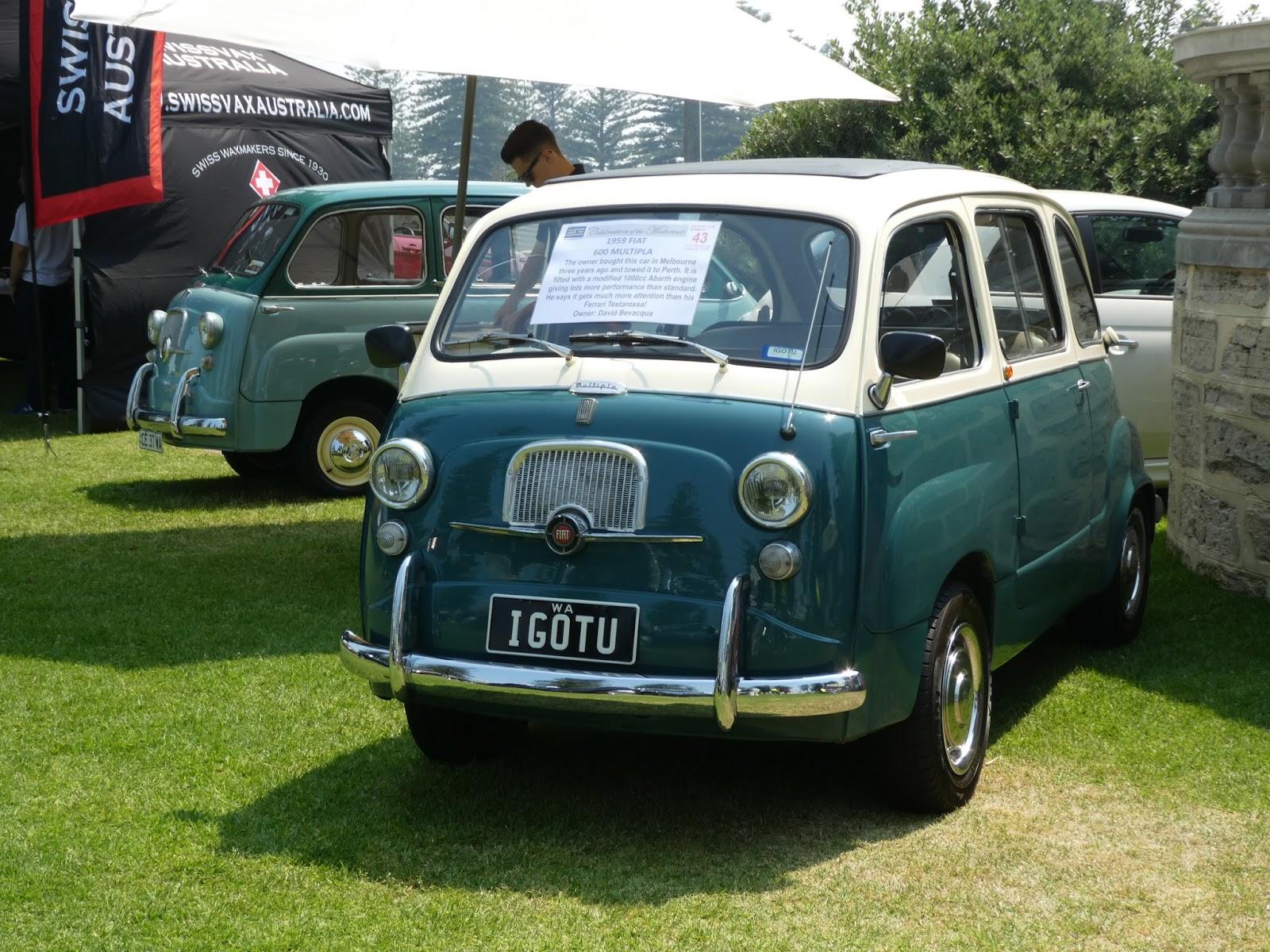 cars trim used petrol uk lounge fuel motors co perth sale fiat for