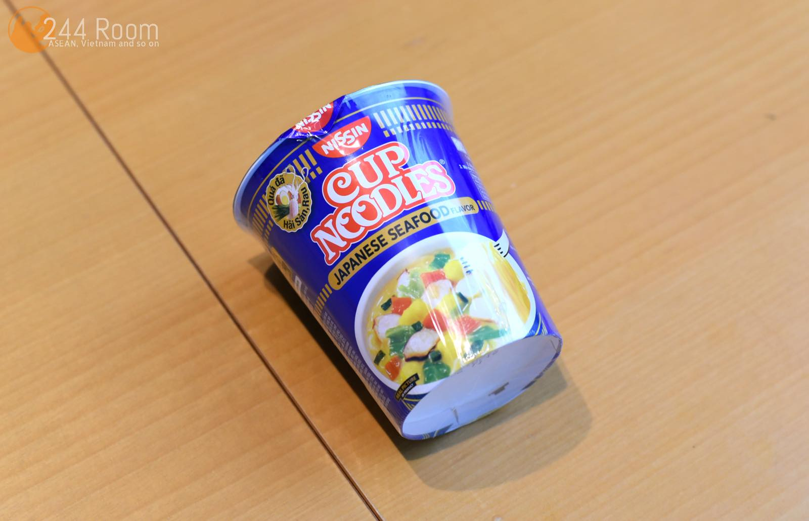 Vietnam-cupnoodles-seafood ベトナムカップヌードル