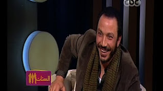 طارق-لطفى