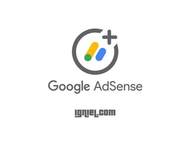 Cara Membuat Unit Iklan AdSense Baru