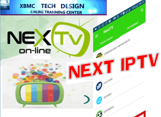 Download NextTV APK- FREE (Live) Channel Stream Update(Pro) IPTV Apk For Android Streaming World Live Tv ,TV Shows,Sports,Movie on Android Quick NextTV Beta IPTV APK- FREE (Live) Channel Stream Update(Pro)IPTV Android Apk Watch World Premium Cable Live Channel or TV Shows on Android