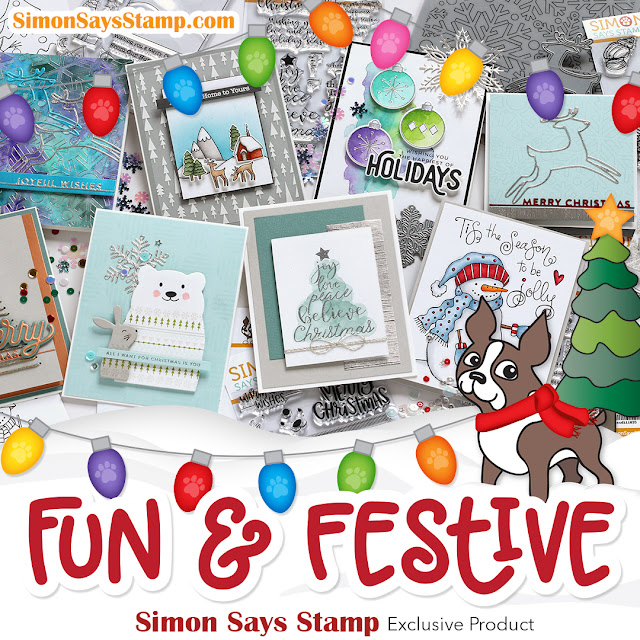 https://shareasale.com/r.cfm?b=199868&u=385733&m=24698&urllink=www%2Esimonsaysstamp%2Ecom%2Fsearch%3Fcurrency%3DUSD%26q%3Dfun%2Band%2Bfestive%2Bsimon&afftrack=